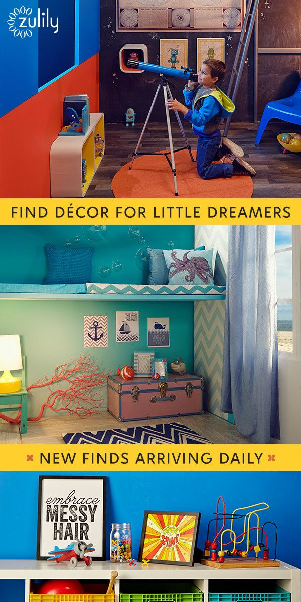 1121 besten Kids\' Bedrooms and Playrooms Bilder auf Pinterest | Baby ...