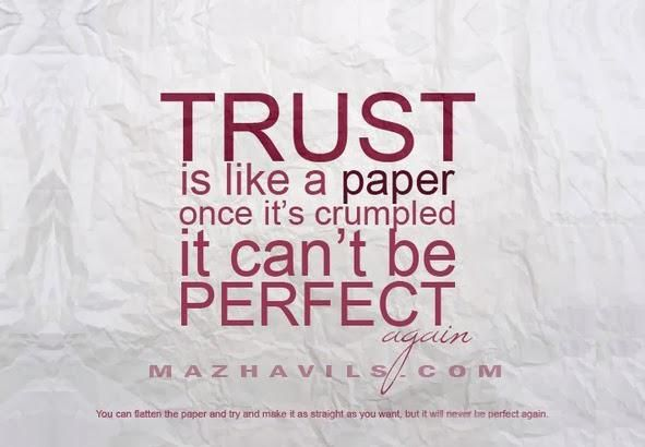 If your partner has broken your trust chances are they will do it again. http://isheadogg.com find out.