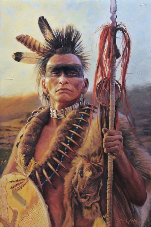 native american warrior pictures - Google Search