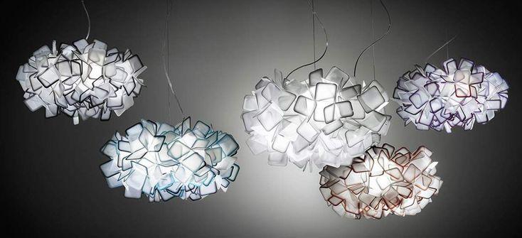 Schön designer leuchten online