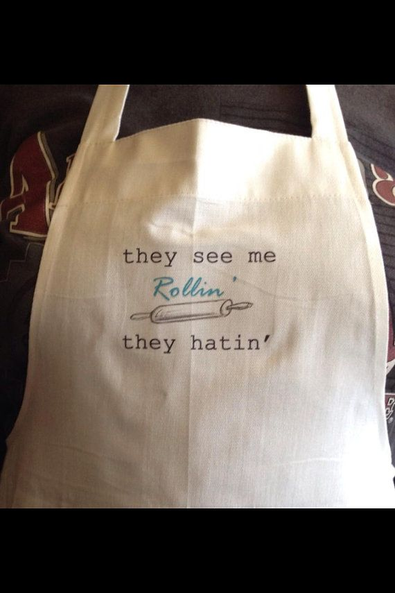 best 25 funny aprons ideas on pinterest funny aprons