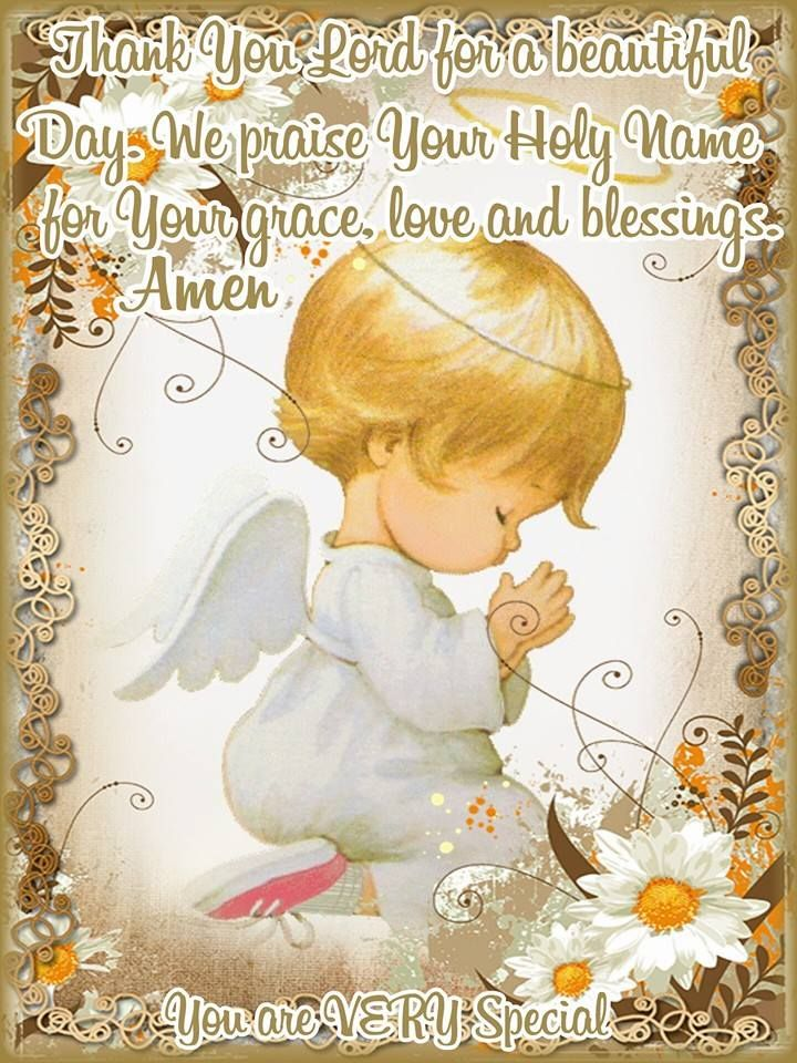 Thanking Jesus for all my sweet angel sisters!  LY   ♥  ♥  ♥  Have a beautiful day!