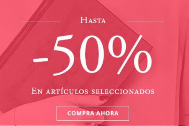 http://cuponesdescuento.latiendaonline.es/tous-rebajas-hasta-50/ - Rebajas en Tous hasta el 50%  En artículos seleccionados hasta 50%. Tous ofrece ya unas rebajas de hasta el 50% en artículos seleccionados. Aprovecha esta oportunidad!!! #descuentosenTous, #rebajasenTous, #cuponesdescuentostous, #joyeríaTous, #joyasdeTous