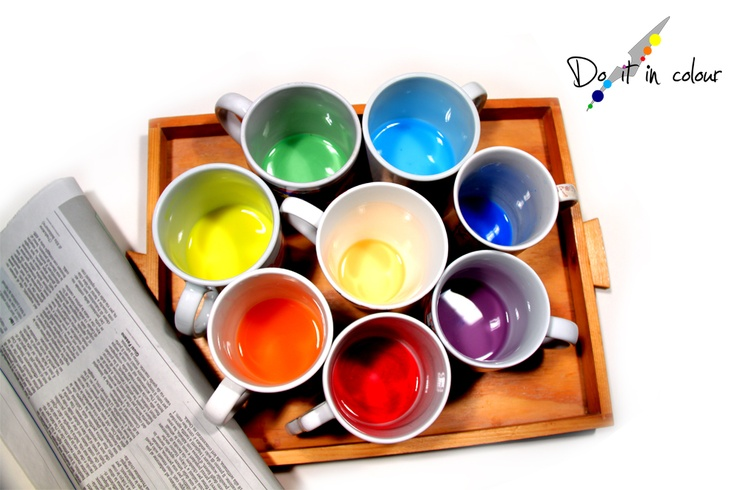 http://www.cameramak.com/107/Do_it_in_colour__Risveglio.html