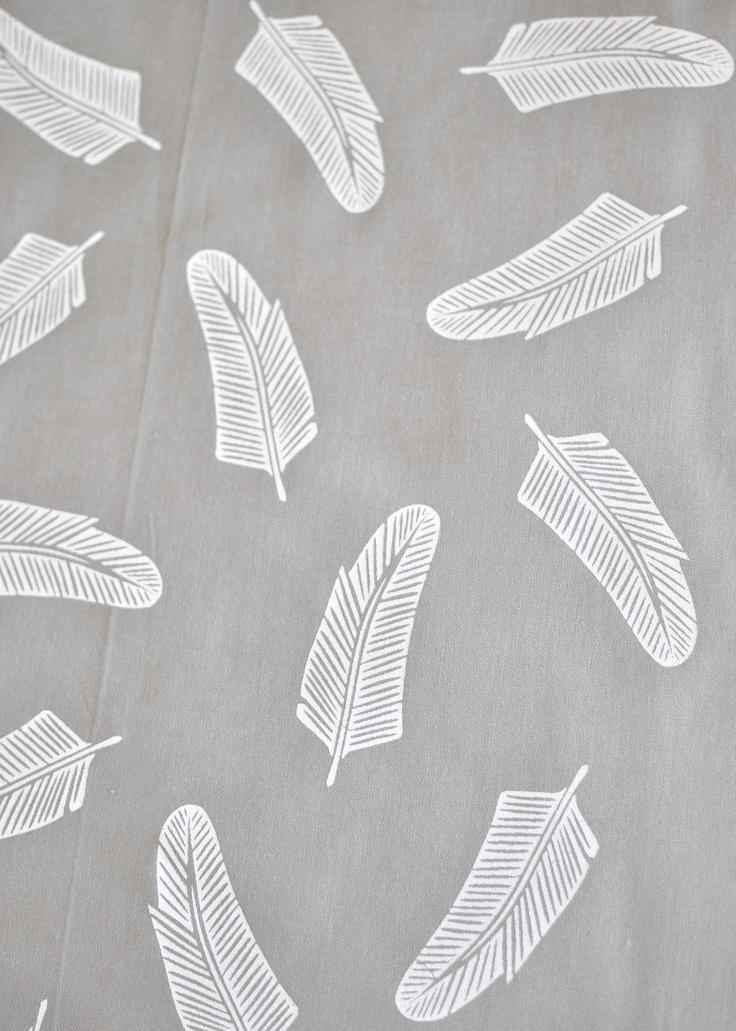 25  unique fabric panels ideas on pinterest