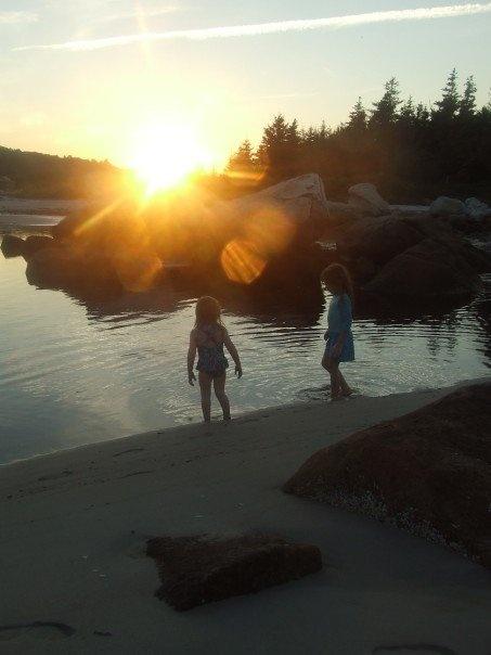 269 Best Images About Beautiful Nova Scotia On Pinterest