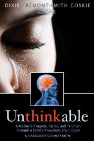 29 best books tbistroke or a good read images on pinterest unthinkable by dixie coskie ebook deal fandeluxe Choice Image