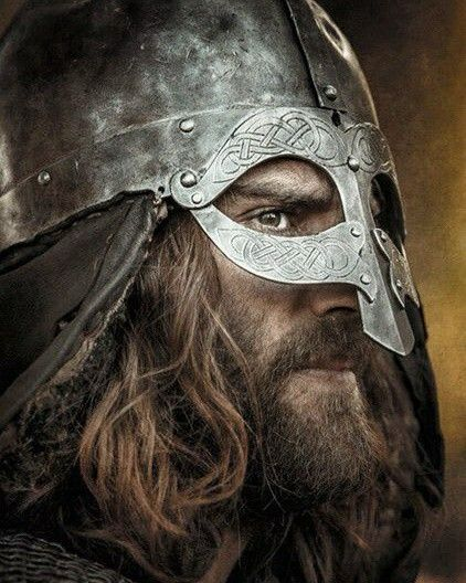 Вдохновлено викингами/ Inspired by vikings.FRANGUE (All rights to this picture belong to their respective owners). #FRANGUEbyZvereV