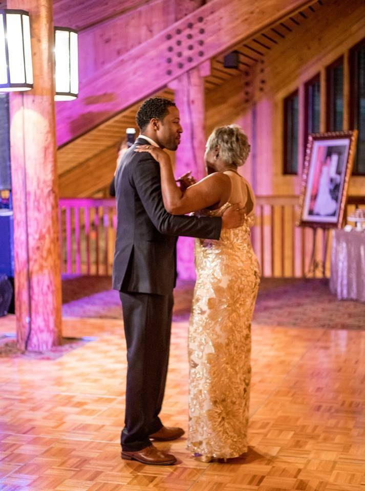 Your mother is such an important woman in your life! You can honor her during your wedding reception with a heartfelt mother/son dance. Choose a song, such as Mama's Song by Carrie Underwood, to set just the right atmosphere.  #mom #mother #mothersondance #dj #weddingdj #djlife #kyprodjexperience #sharethelex #kybride #ky #lexington #southernbride #kyprodj  Photo Source: https://www.flickr.com/photos/edsel_/28046130305/