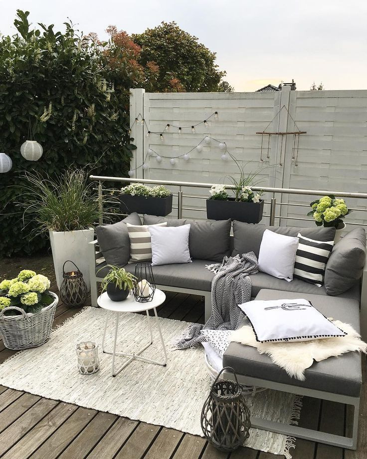 Hello I Hope You Have A Good Start In The New Week Here Is My E Balc Diy Outdoor Furniture Plans Outdoor Furniture Plans Wood Patio Furniture