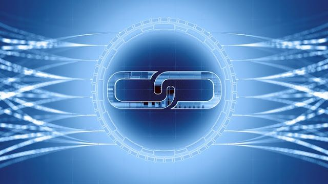 Blockchain Fundamentals From Beginner To Intermediate Udemy 100 Free Course Blockchain Technology Free Courses Blockchain