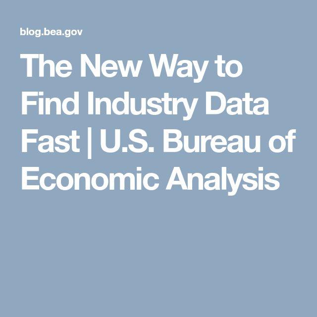 25+ ide terbaik Economic analysis di Pinterest Keterampilan - company analysis
