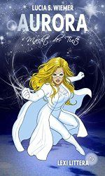 Bettys Welt: Rezension: Aurora - Lexi Littera 1.1. Macht der Tinte von Lucia S…