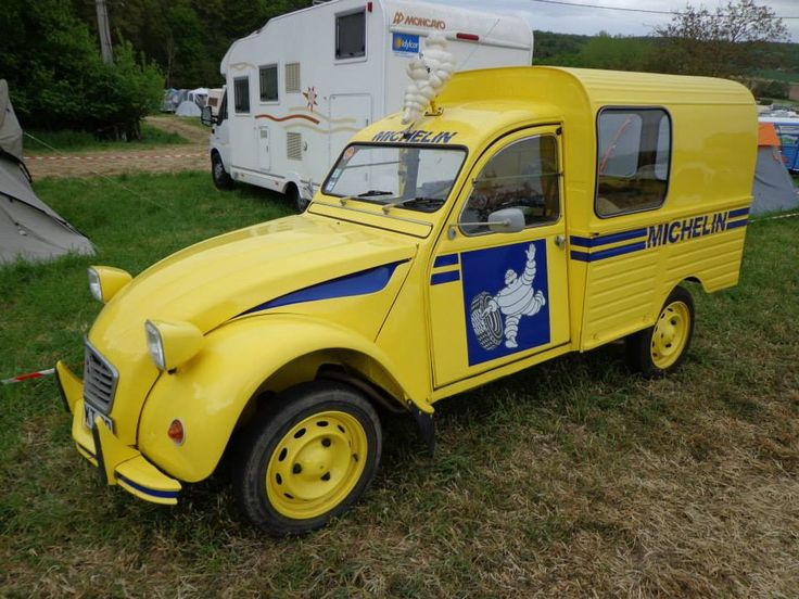 1646 best images about citroen 2cv on pinterest