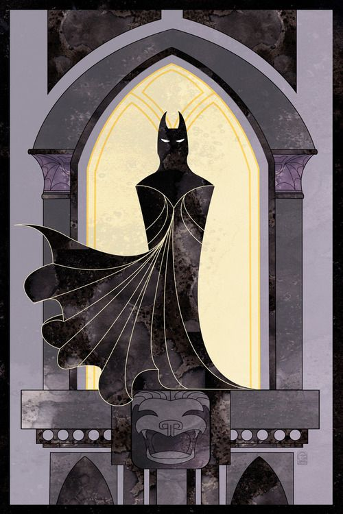 130 best images about stained glass children 39 s on pinterest for Batman fairy door