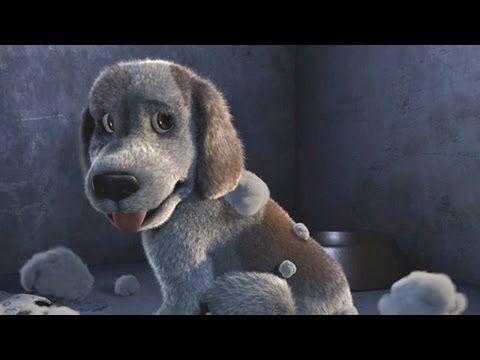 Llévame Contigo (Cortometraje Animado 3D) HD - YouTube (sin palabras)