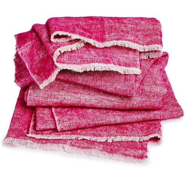 Best 20 Hot Pink Bedding Ideas On Pinterest Pink Teen