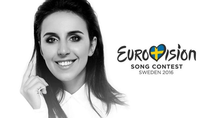 Ukraine's Jamala has won this year's Eurovision Song Contest, held in Stockholm, Sweden. The country scored 534 points with its song 1944, about Stalin, Crimea and the genocidal ethnic cleansing of the Crimean Tatar's. Her victory is particularly poignant in this month as the deportation of the entire Tatar population of the Crimea took place …