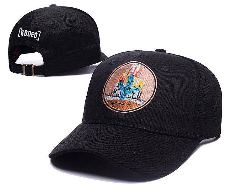 Super The 25+ best Travis scott hat ideas on Pinterest | Travis scott  MY76