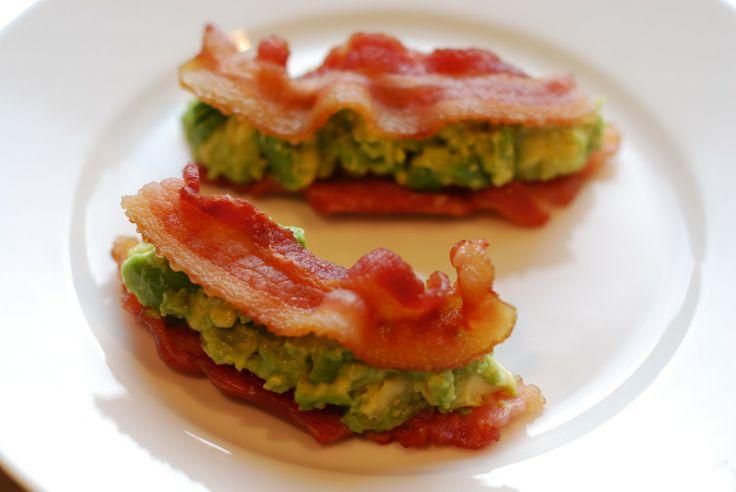 bacon amp guacamole sammies award winning paleo recipes nom nom paleo