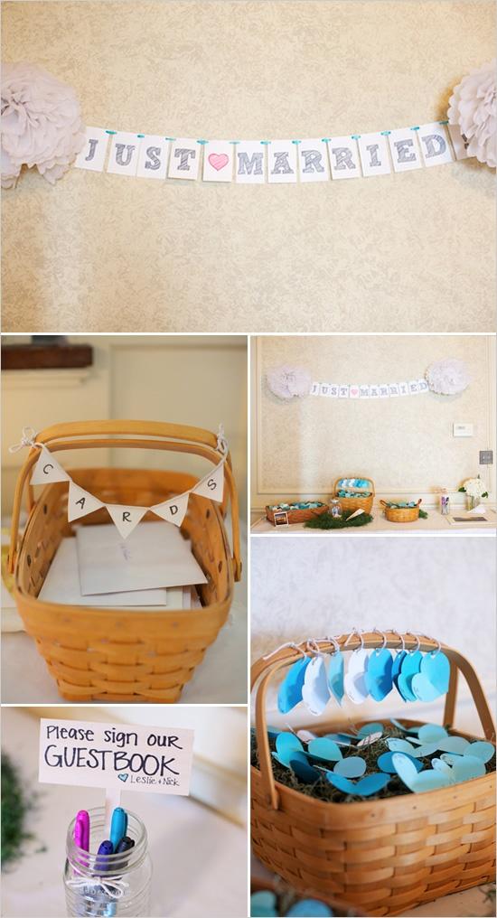 #wedding #decoration #handmade