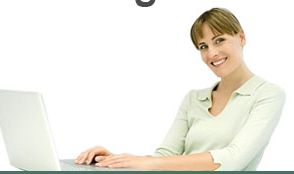 Cash loans today are an immediate way to obtain cash for fiscal expenses without any hassle. Apply now.