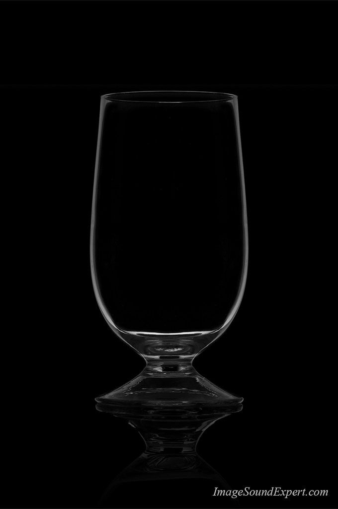 https://flic.kr/p/FLzMpf | product photography glass on black | fotografie produs, pahar, sticla, fundal negru, product photography, glass, black background, produktfotografie, glas, schwarzer hintergrund, photographie de produits, verre, fond noir,