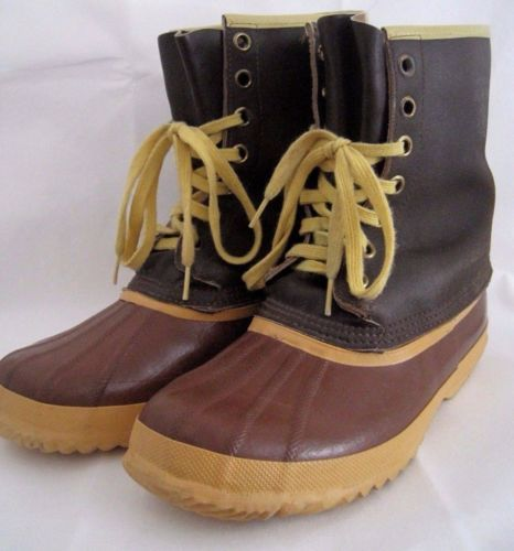 1000 Ideas About Pac Boots On Pinterest For Men