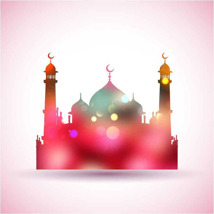 https://flic.kr/p/TSuVaN | 17 06 14 r1 | Beaitoful Colorful Mosqur Ramadan Kareem  www.cgvector.com/50-free-vector-ramadan-greeting-card-and...