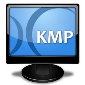 Скачать программы бесплатно для Windows 8, Windows 7, XP, Mac OS и Linux. Только у нас Вы сможете загрузить софт для компьютера без регистарции. Большой выбор софта на русском языке: Скачать скайп, фотошоп, Avast, и многое другое. --> http://megaupl0ad.com/