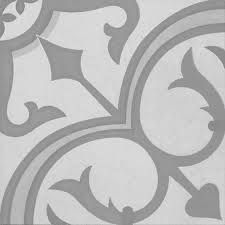 Image result for folio tiles