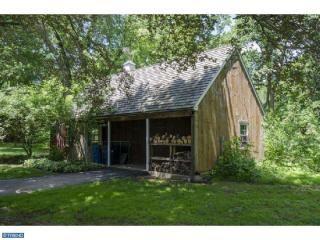 15 Rabbit Run Road, Malvern PA For Sale - Trulia