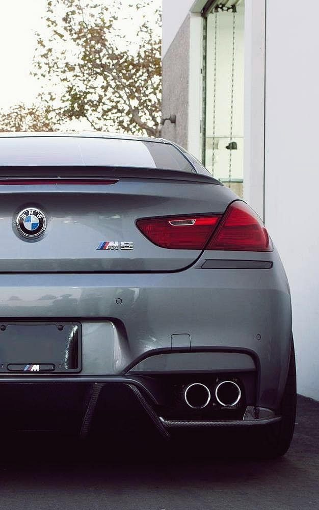 BMW M6 Drive your BMW paid by http://tomandrichiehandy.bodybyvi.com/