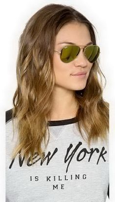 ray ban clubmaster donna
