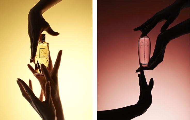 perfume editorial - Google 검색