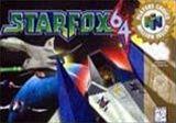 Complete Star Fox 64 - N64