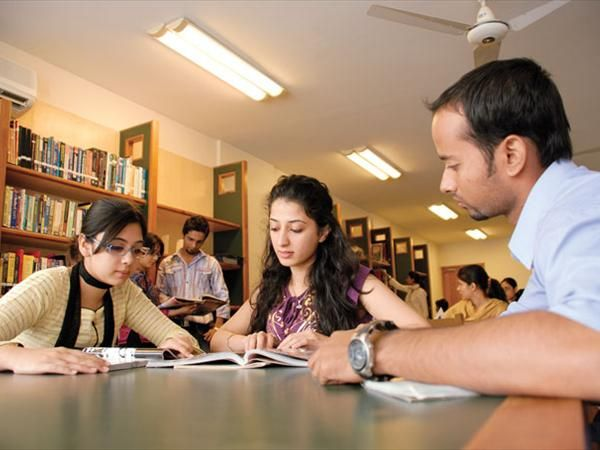 Rawalpindi Board 9th Class Annual Exam Result 2014