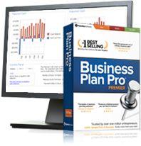 Best 25+ Business plan software ideas on Pinterest | Small ...