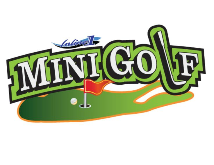 Image result for Mini Golf logo