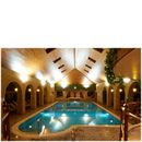 Buyagift 2 for 1 Ultimate Spa Day Plus at Clarice House Treat yourselves to a day of pure indulgence Available at the beautiful Clarice House Ipswich, this deluxe spa day package for two entitles you and a guest to an indulgent and relaxing hour-long Germa http://www.MightGet.com/january-2017-11/buyagift-2-for-1-ultimate-spa-day-plus-at-clarice-house.asp