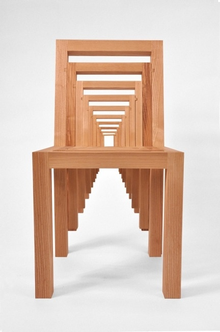 Studium, Inneneinrichtung, Produkte, Stuhl Design, Möbeldesign, Seltsame  Möbel, Moderne Gartenmöbel, Einzigartige Möbel, Holzmöbel
