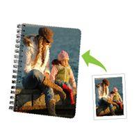 Personaliza tu cuaderno: http://comprasonline.zetta.com/category/cuadernos-personalizados