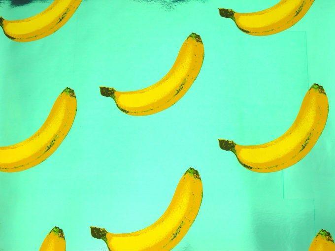 Usos alternos de la cáscara de plátano