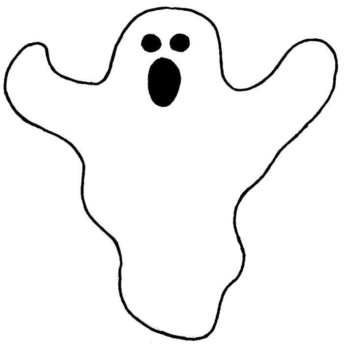 Halloween Basteln Vorlagen Ideen Zum Ausdrucken In 2020
