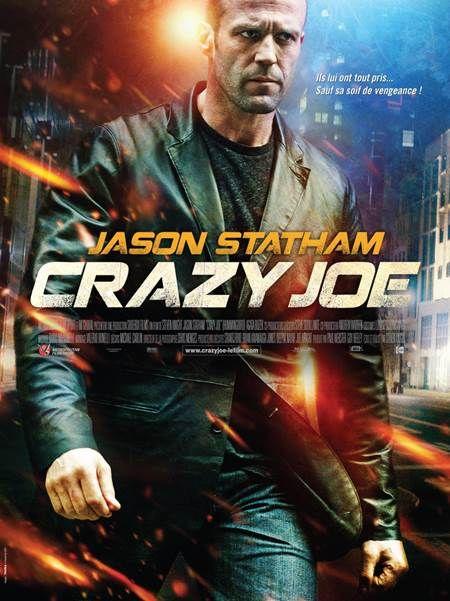 Jason Statham est Crazy Joe : BA http://www.planete-cine.com/article-76957-jason-statham-est-crazy-joe-ba.html