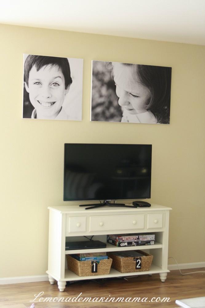 best 25 staples engineer prints ideas on pinterest large prints large photo prints and blow. Black Bedroom Furniture Sets. Home Design Ideas