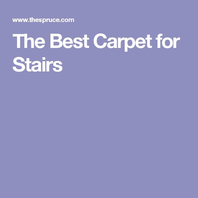 17 best ideas about best carpet for stairs on pinterest for What is the best carpet for stairs high traffic