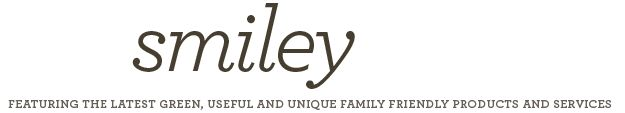 OneSmileyMonkey.com