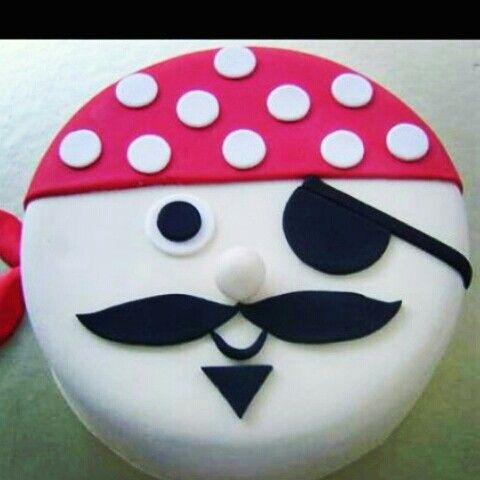 Benim pastalarim