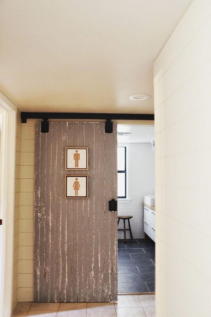 Best 25+ Small basement bars ideas on Pinterest | Man cave ideas ...